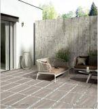 Più nuove mattonelle 600*600mm della porcellana lustrate Matt per il pavimento e la parete (1DN61702)