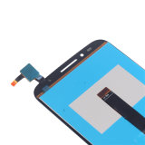 Umi Emaxのセル接触パネルのための携帯電話LCD