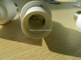 Suporte aleatório contra-roubo da lâmpada de sensor da fotocélula (KA-SLH08)