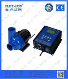 Flexibler Antreiber-zentrifugaler Typ intelligente Wasser-Pumpe