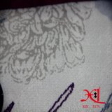 Prodotto tinto filato intessuto assestamento del sofà della tessile della casa della tappezzeria del poliestere