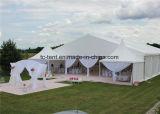 [ودّينغ برتي] خيمة عرس فسطاط خيمة [بغدا] خيمة حادث خيمة فسطاط حزب عرس خيمة
