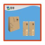 Bolsos de /Promotional de las bolsas de papel del regalo/bolsos de papel del regalo de la maneta