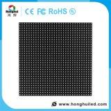 Visualizzazione di LED esterna del segno di alta luminosità 5500CD/M2 P5 LED