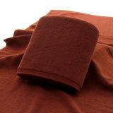 中国の製造業者からの100綿のホテルの浴室タオル