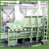 Y81-1000 금속 재생을%s 유압 포장기 기계