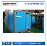 compresseur d'air de vis de la qualité 11kw avec le certificat de la CE