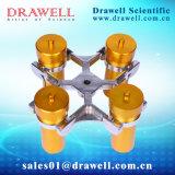 Prix à vitesse réduite complètement automatique de centrifugeuse de Dw-Tdz4-Ws Ucap