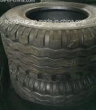 pneus agricoles de radial de remorque de machines de la ferme 235/75r17.5