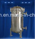 Beste verkaufenwasser-Filter-Maschine mit niedrigstem Preis
