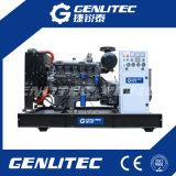 Weifangリカルドエンジン150kVAのディーゼル生成セット(GWF150)
