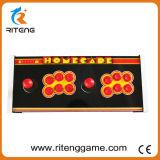 Doos van pandora 4 het Controlebord van de Bedieningshendel van de Arcade van de Console van het Spel