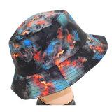 Chapéu barato por atacado feito sob encomenda da cubeta