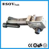 Chave de torque hidráulica do perfil baixo (SV31LB)