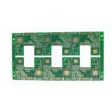 4 Schicht Impendance Bedienpult für HDMI Übertragung