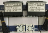 Xr02cx-5n0c1/Xr02cx-5r0c1 Dixell 전자 온도 조절기 (빨강/파란 전시)