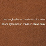 Прочная кожа PU Microfiber Faux для крышки места автомобиля (DS-366)