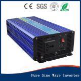 inversor puro da potência de onda do seno de 1500W DC12V/24V AC220V