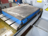 Máquina de moedura de superfície (tamanho 500x2000mm da tabela M7150)