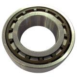 Zylinderförmiges Rollenlager-Axiallager N/Nu/NF/Nj/Nup/Ncl/Rn/Rnu sondern doppelte Reihe aus