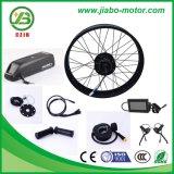 Jb-104c2 750Wの脂肪質のタイヤギヤブラシレス電気車輪ハブのバイクモーター