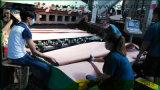 Linyi 공장에서 EV에 의하여 설계되는 목제 베니어
