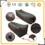 2017 New Premium Lamac Hangout Sleep Laybag Lounger Canapé gonflable à air