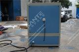 実験室の高温マッフル炉200X200X200mm区域のサイズ