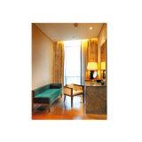 파이브 스타 호텔 침실 현대 가구