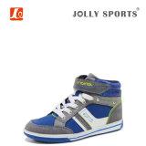 方法熱い販売のスポーツの偶然の子供の男の子の女の子の靴