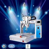 De lassende High-Precision Automatische Machine van het Lassen