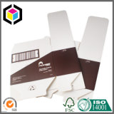 カスタムカラー詰め替え式ディスペンサーの薬のペーパー包装ボックス