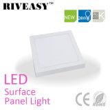 Нового продукта 24W квадратный СИД поверхностный свет 2017 панели с потолком панели Ce&RoHS