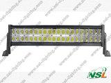 도로 4X4 크리 사람 LED 표시등 막대 off-Road 트럭 떨어져 최고 밝은 10-30V 120W LED 바