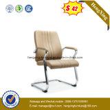 $88マネージャの管理の椅子(NS-3018A)のための現代オフィスの椅子