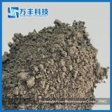 Seltene Massebrown-graue Puder (PrNd) Xoy Praseodymium-Neodym-Oxid-Aktien für Verkauf