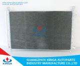 Car Auto Condensateur en aluminium pour Nissan X-Trail T32 14-