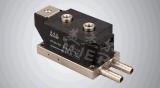 Water-Cooling 장치 SCR 통제를 가진 사이리스터 힘 모듈 (MTC 시리즈)
