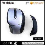 Supprimer le support 5D Big Wireless Mouse