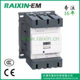 Nuovo tipo contattore 3p AC-3 380V 90kw di Raixin di CA di Cjx2-D170
