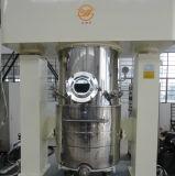 Смешивая бак, смеситель дисперсионной способности смешивая машины взгляда для Sealant силикона, резины, смолаы
