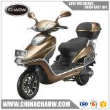 60V 20ah 1000W 성숙한 전기 자전거, 전기 스쿠터
