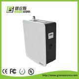 Werbungs-wesentliches Öl-Luft-Reinigungsapparat-Geruch-Maschine HVAC-Duft-System