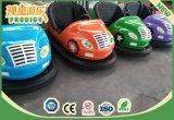 Innenspielplatz-elektrische münzenbetriebenboxautos für Kinder