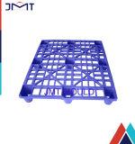 Stampaggio ad iniezione di plastica poco costoso del pallet del bicromato di potassio duro di alta qualità del rifornimento