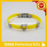 Bracelet d'accessoires de bijou de cadeau de promotion
