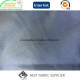 100%多210tは半日本へのTrilobal女性の鈍くするCloth Lining Fabric Exportを
