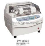 Heißes Verkaufs-Augengeräten-automatischer ObjektivEdger Cw-2012A
