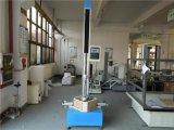 200cm hohe Absinken-Kugel-Fall-Auswirkung-Prüfungs-Maschine für Telefon/keramisch/Glasfaser