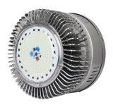 Driverless 150W LED Bucht-Licht IP33